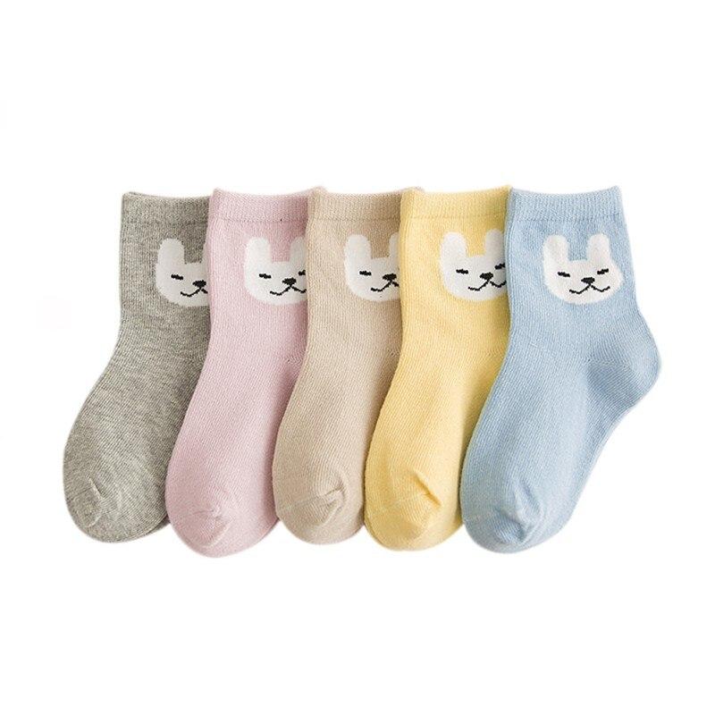 5-Pair-10-Styles-Soft-Combed-Cotton-Cartoon-Children-Socks-Cute-Boys-Girls-Socks-Cartoon-Pattern-Kids-Socks-For-1-10Y-nz17-3