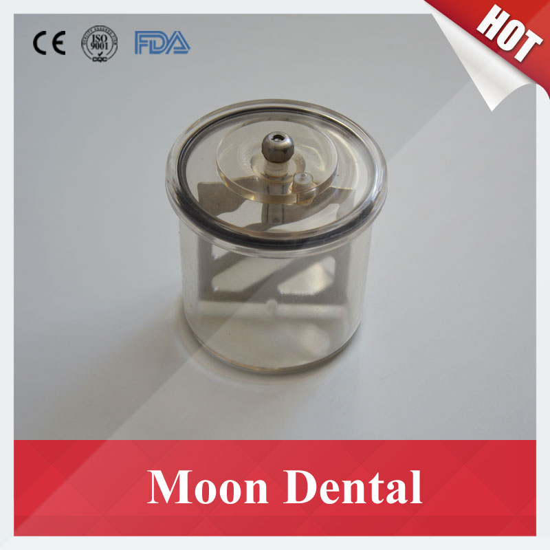 Dental Accessories 550ml 750ml Mixing Beaker Mixing Cups for Dental Vacuum Mixer in Dental Labs kuyura 550ml page 10