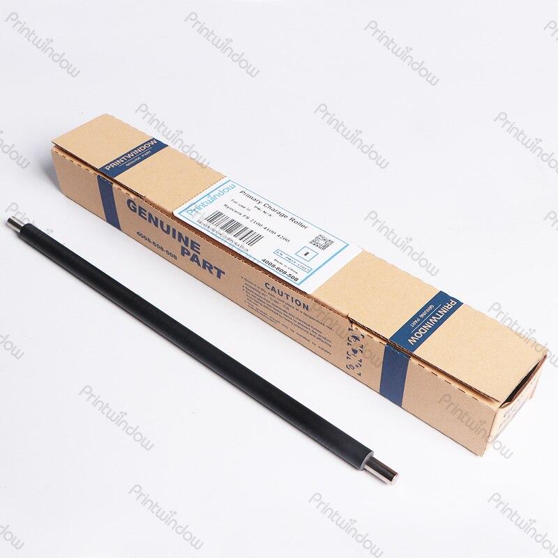 MC-3100 MC3100 для Kyocera первичный зарядный ролик FS2100 FS4100 FS4200 FS4300 M3040 M3550 FS2100DN FS4100DN FS4200DN FS4300DN PCR
