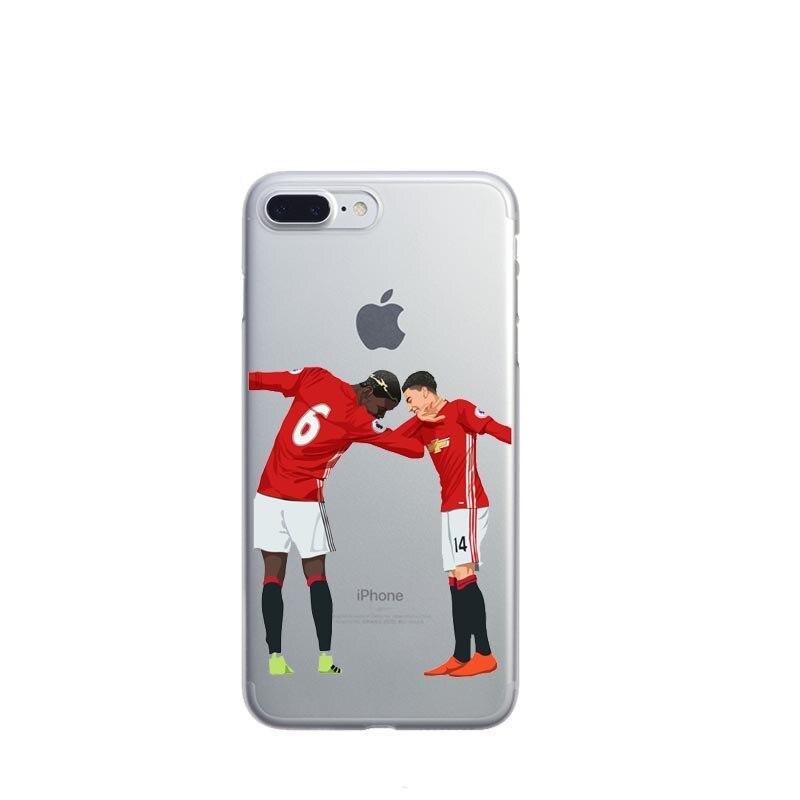 coque sport iphone 5