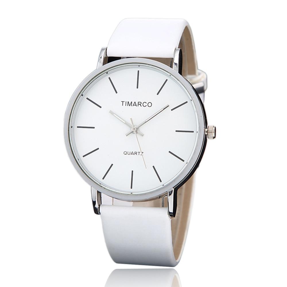 simple-style-white-leather-watches-women-fashion-watch-minimalist-ladies-casual-wrist-watch-female-quartz-clock-reloj-mujer-2019