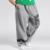 2016 moda para hombre chándal diseñador impreso baggy hip hop basculador pantalones al aire libre masculinos pantalones de chándal hombres pantalon homme b85