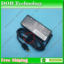 20V three.25A Squre USB Energy provide adapter laptop computer charger for Lenovo ThinkPad T460s pocket book PC