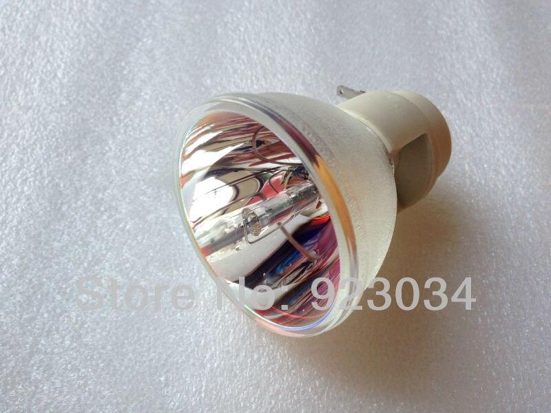 BL-FP180E / SP.8EF01GC01 lamp for Projector OPTOMA DW531ST ES523ST EW533ST EX540 EX540i EX542 EX542i original bare bulb roland carriage board for sp 300 sp 300v sp 540 sp 540v printer
