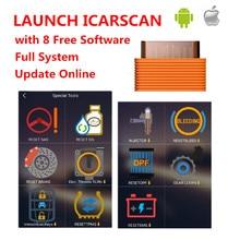 Launch icarscan mejor que launch x431 idiag easydiag mdiag m-diag scan lite icar elm327 bluetooth obtener gratis 8 software libre