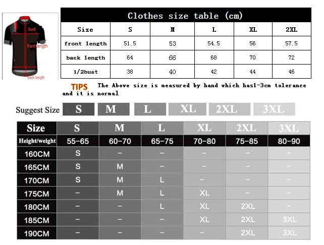 Santic 2019 Mens Cycling Jersey Short Sleeve Pro Team Padded Italian Fabric Reflective Summer MTB Bicycle Cycling Clothing in Cycling Jerseys from Sports Entertainment