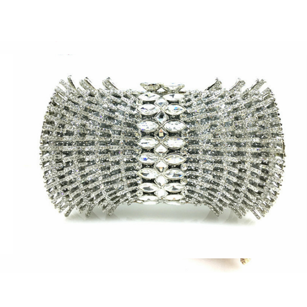 Fashion Women Wallets Brand Women Clutch Bag for wedding/party/cocktail gold Hasp Wallet Card Holders Clutch Money Bag Carteira 2017 purse wallet big capacity female famous brand card holders cellphone pocket gifts for women money bag clutch passport bags
