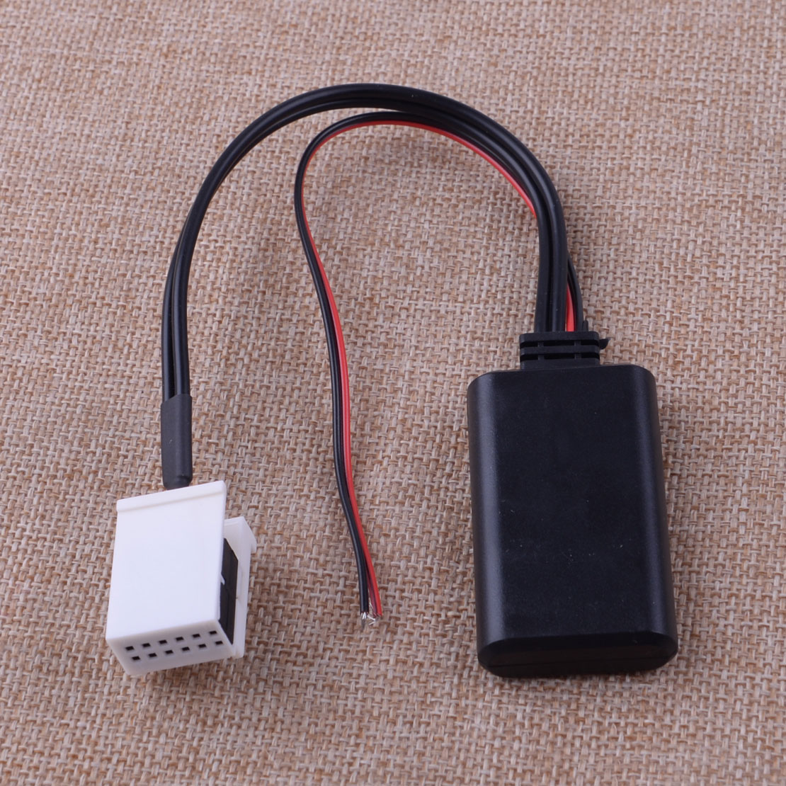 Worldwide delivery peugeot 207 bluetooth in Adapter Of NaBaRa