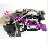 INK CLEANING UNIT ASSEMBLY FOR BROTHER MFC 165C 250C 290C 490C 790C printer