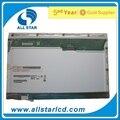 A + A estrenar LTN121W1-L03 B121EW03 B121EW02 HT121WXB N121IA-L02 N121I3-L02 LTN121AT02 N121I3 LTN121AP02