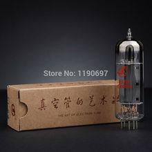 ShuGuang EL84(6P14) Tube 9PINS Tube 1Piece  Free Shipping
