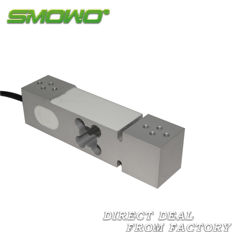 Load cell sensor LCS-D7(A) Analog signal 0-20mA (0-50kg) load cell sensor lcs c1 50kg 100kg 150kg