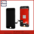 100% Working Super Quality Black Color For Pantalla iPhone 7 LCD Display With Touch Screen Digitizer Assembly Replacement