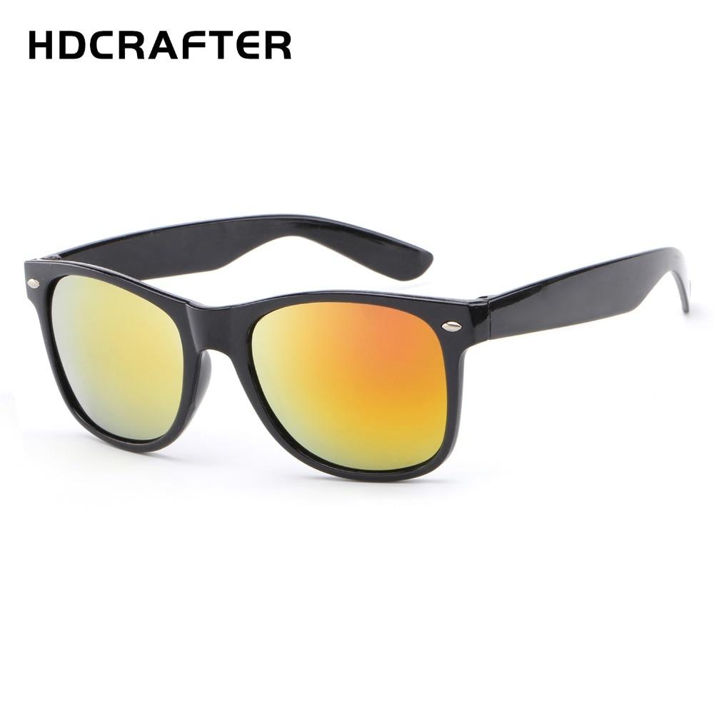 2020 modne žene polarizirane sunčane naočale sjajne ogledalo mat - Pribor za odjeću - Foto 5