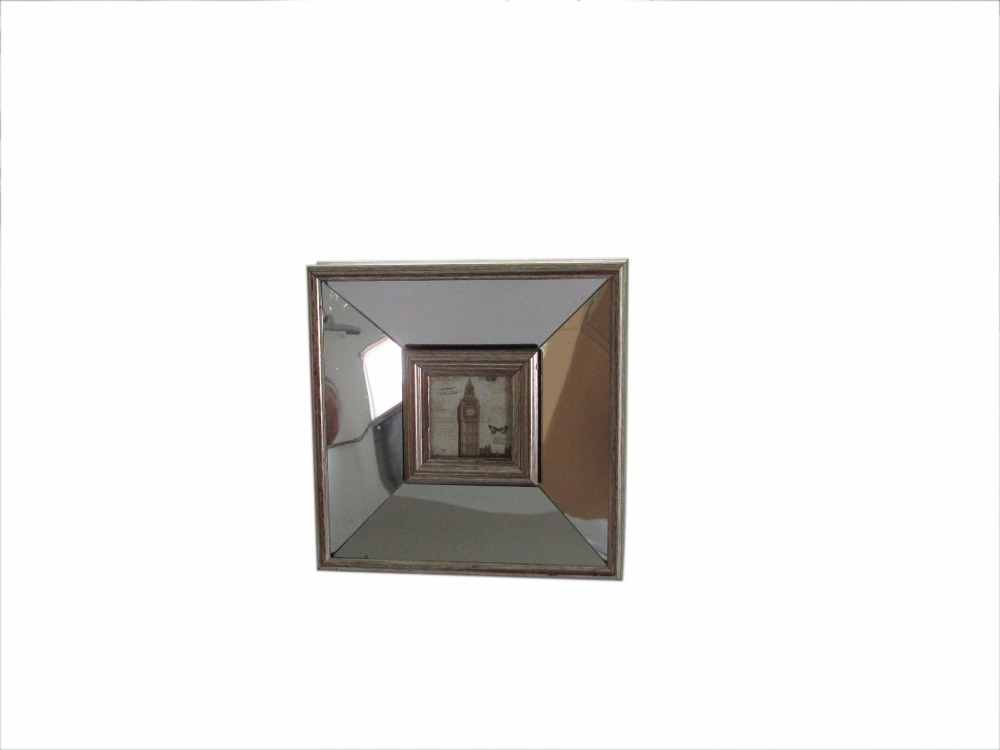 New 2016 high quality american style mini photo frame for American frame coupon code