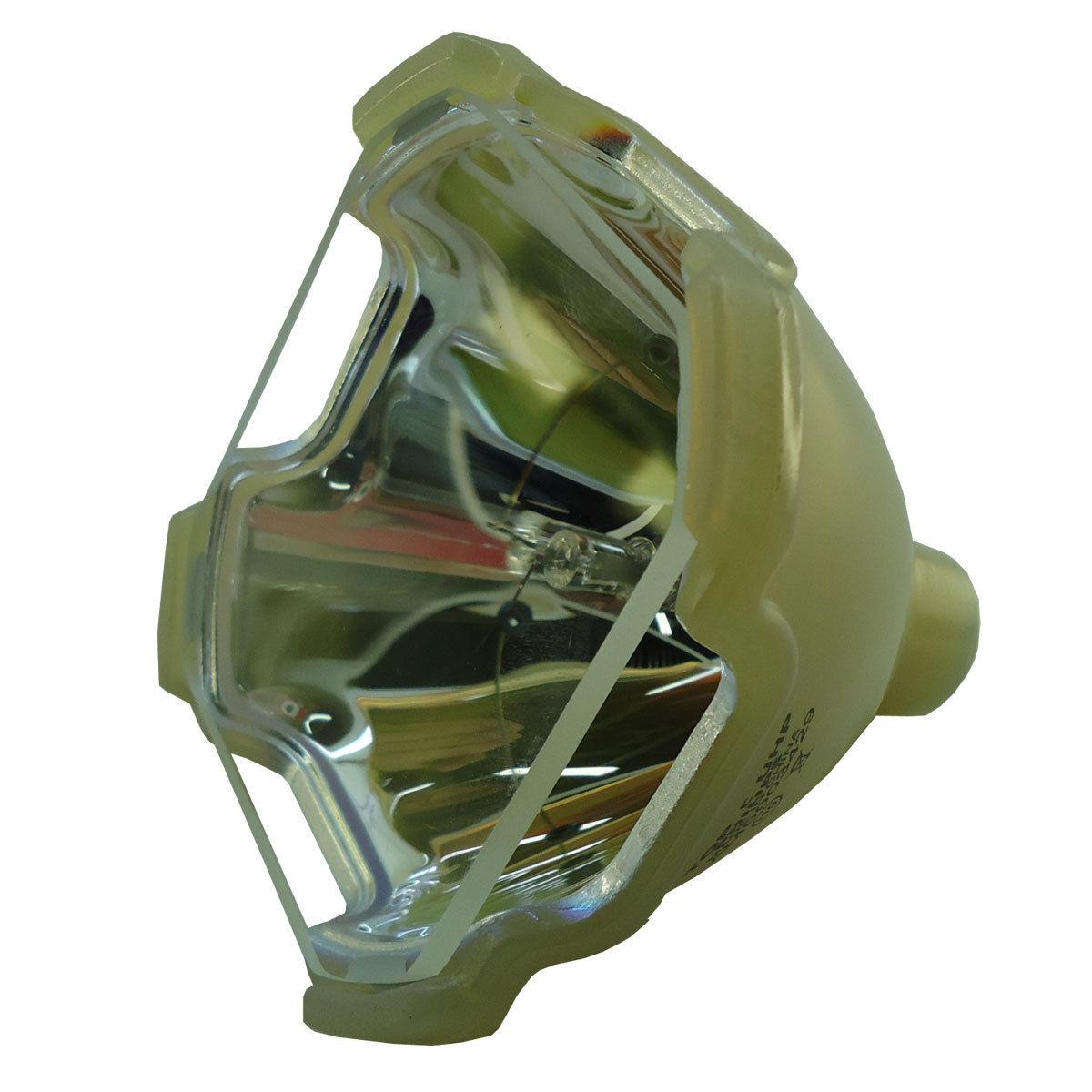 Compatibe Bare Bulb LMP-F300 LMPF300 for Sony VPL-FX51 VPL-FX52 VPL-FX52L VPL-PX51 Projector Lamp Bulb without housing replacement projector lamp bulb lmp f300 for sony vpl fx51 vpl fx52 vpl fx52l vpl px51 projectors