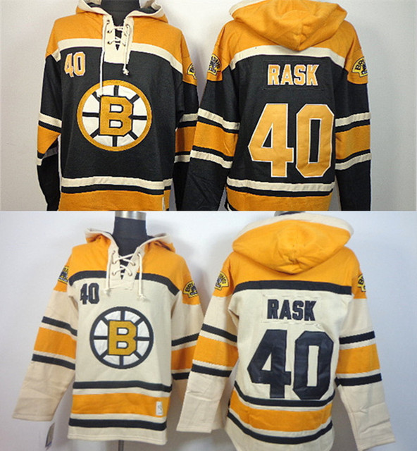 buy online 44d86 14c5f Aliexpress Boston Boston Aliexpress Aliexpress Bruins Bruins ...