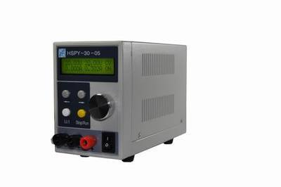 Fast arrival  Hspy500V2A DC programmable power supply output of   0-500V,0-2A adjustable RS232 port cps 6011 60v 11a digital adjustable dc power supply laboratory power supply cps6011