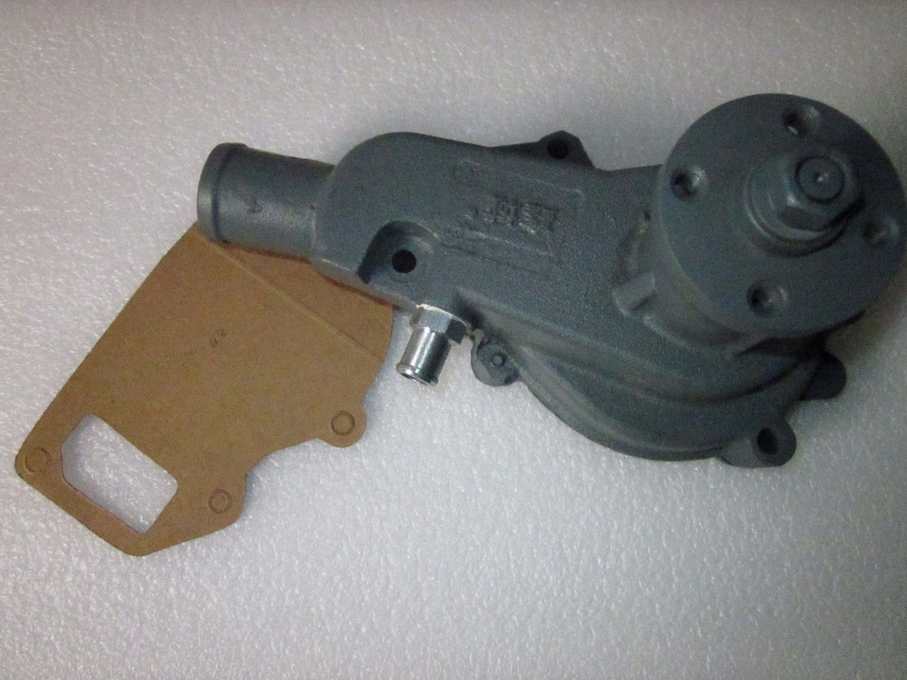 Lijia SL2105ABT1 SL2105BT1, the water pump, part number 2105A-42000-2 lacywear s42115 2105