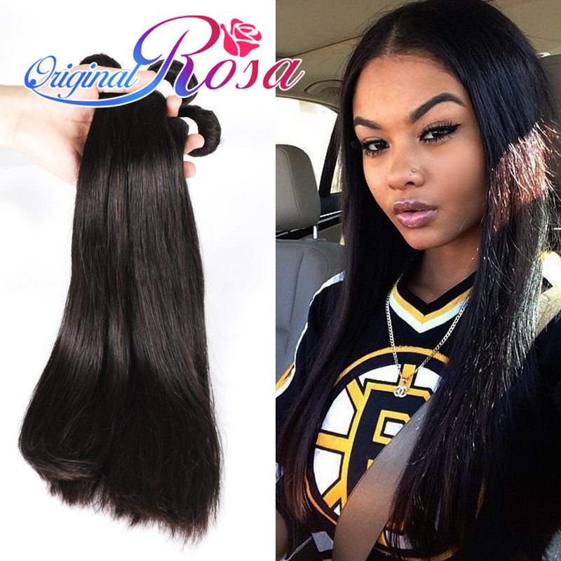 On sale peruvian virgin hair straight 8a peruvian virgin hair on sale peruvian virgin hair straight 8a peruvian virgin hair bundle deals 3pcslot human hair extensions peruvian straight hair in hair weaves from hair pmusecretfo Choice Image