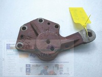 right steering arm (please check closely the shape of the arm) for Jinma JM304-454 tractor part number: 304.31.160