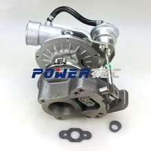 IHI Turbocharger RHF5 8973125140 8971371093 / 8971371094 turbo turbine VA430070 turbolader for Isuzu Bighorn / Isuzu Trooper
