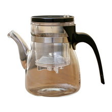 E-06 600 ml Tee-Set Die Beste Tee Wasserkocher Sama DOYO Teekanne Heißer Verkauf Tee Wasserkocher Büro Teekanne Design In Tokyo