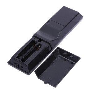 Image 4 - Afstandsbediening RM ED054 Voor Sony Lcd Tv Voor KDL 32R420A KDL 40R470A KDL 46R470A Hoge Kwaliteit Afstandsbediening
