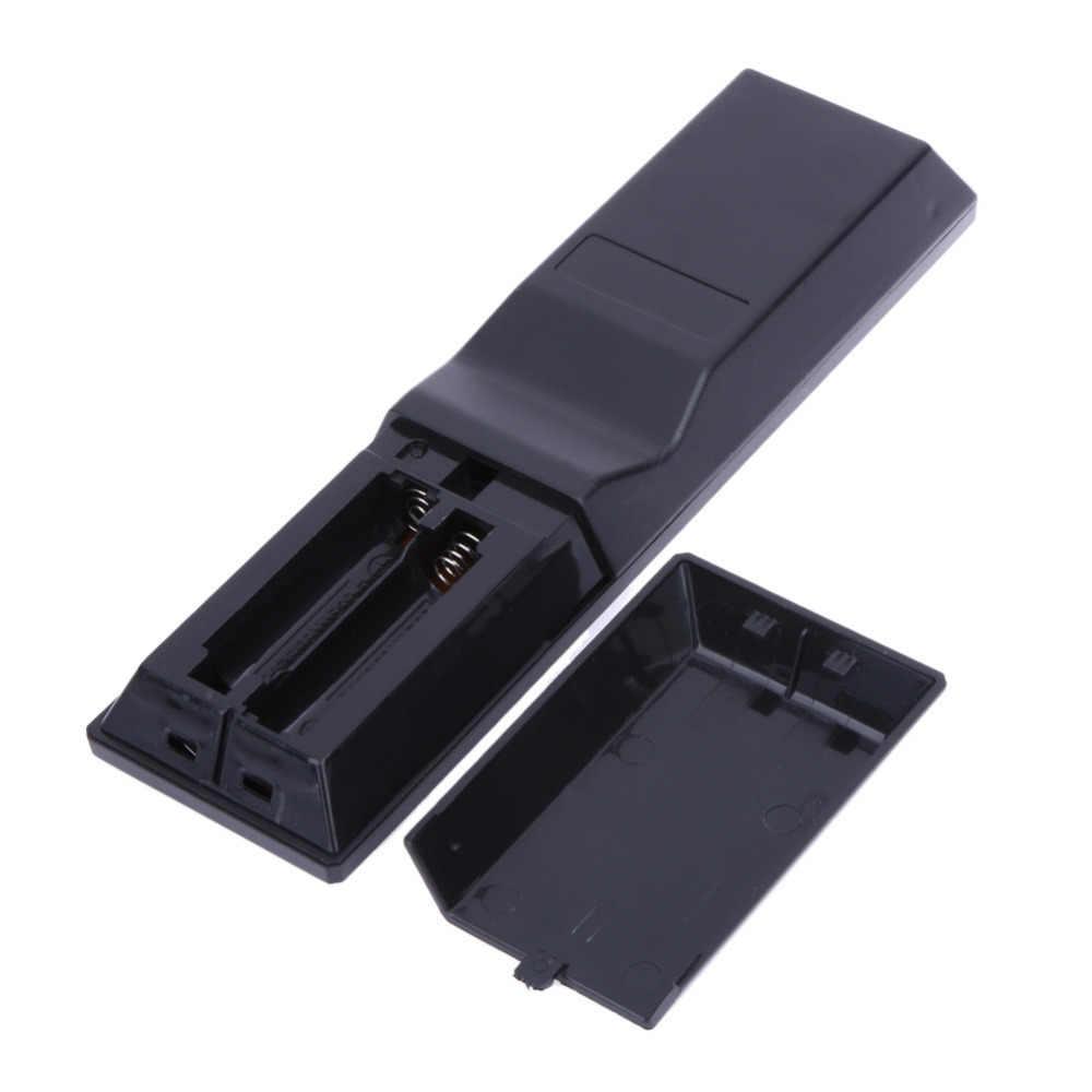 リモート制御 RM-ED054 ソニーの液晶テレビ KDL-32R420A ため KDL-40R470A KDL-46R470A 高品質のリモートコントロール