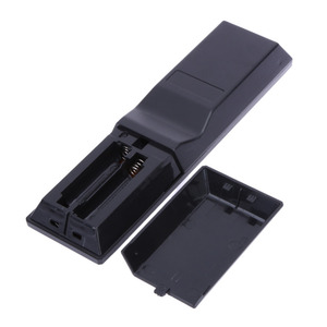 Image 4 - Remote Control RM ED054 for Sony LCD TV for KDL 32R420A KDL 40R470A KDL 46R470A High Quality Remote Control