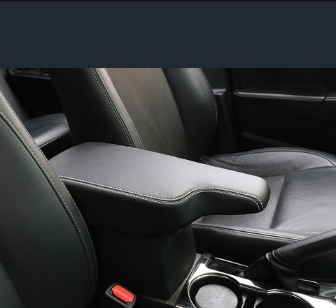 apoio de braco cobrir guarnicao auto acessorios interior