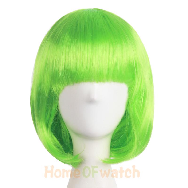 pelucas pelucas-nwg0hd60368-qp2-1