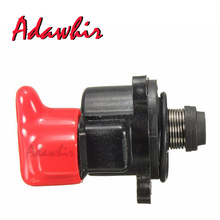 Idle Air Control Valve For Mit-subishi Ch-rysler D-odge OEM MD628166 MD628168 MD628318 1450A069 1450A132 MD628119 MD628174