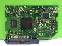 Hard Drive Parts PCB Logic Board Printed Circuit Board 100608305 For Seagate 3 5 SAS Server