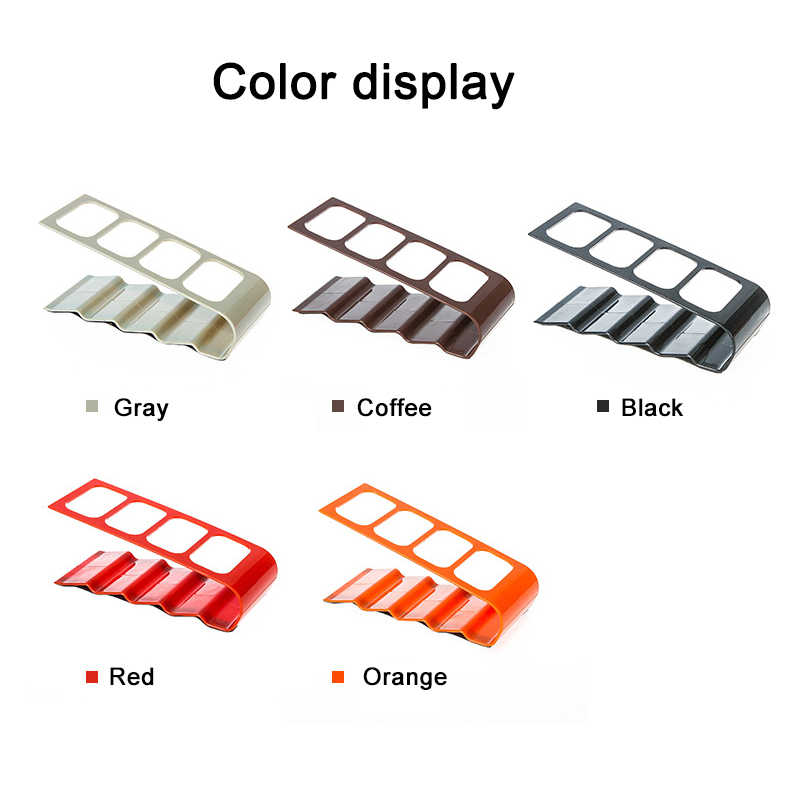 Pleasant Multi Purpose Organizer Tool Tv Remote Control Holder Sofa Couch Caddy Arm Rest Storage Stand Wxv Sale Caraccident5 Cool Chair Designs And Ideas Caraccident5Info
