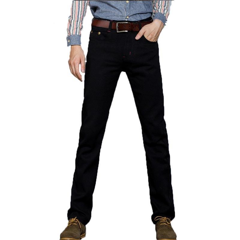 Online Get Cheap Black Skinny Jeans Sale -Aliexpress.com | Alibaba ...