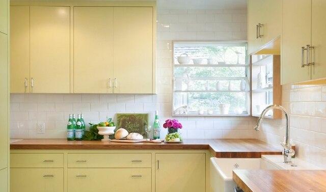 Mdf mobili per cucina in Mdf mobili per cucinada Mobili da cucina su ...