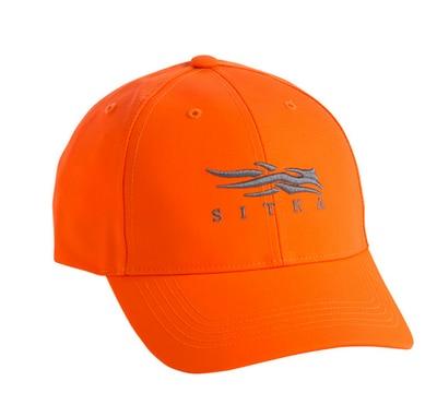 new men baseball font cap casual camouflage simms hat