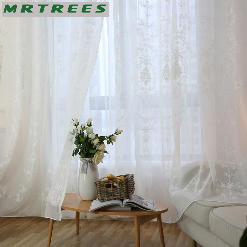 Modern living room window curtains for M s living room curtains