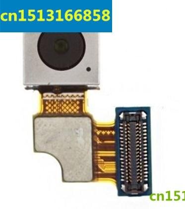 Back rear main camera for Samsung Galaxy Note2 N7100 Rear Facing Camera Flex Cable