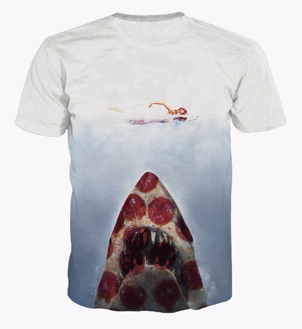 Funny-style-summer-3D-t-shirt-shark-pizza-JAWS-printed-graphic-tees-for-women-mens-casual (1)