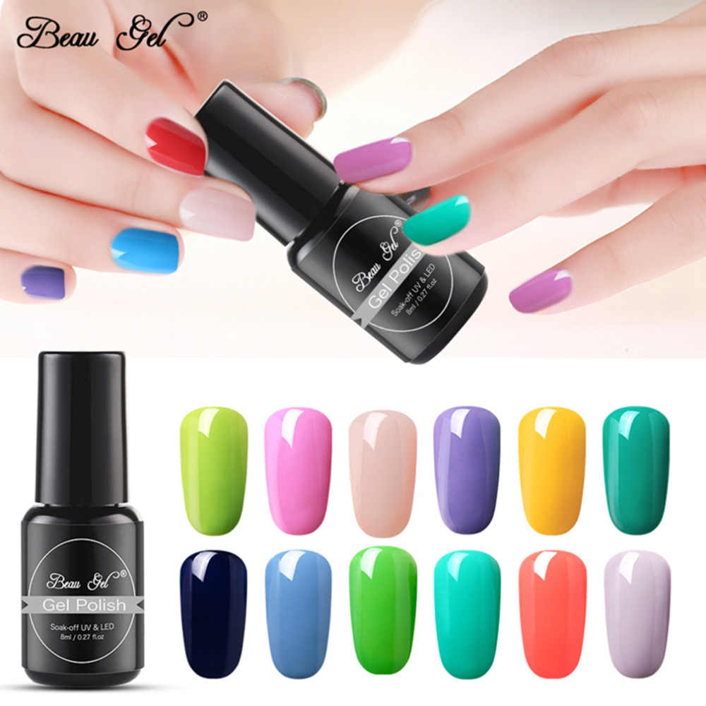 Detail Feedback Questions About Catuness One Step 3 In1 Nail Gel Uv