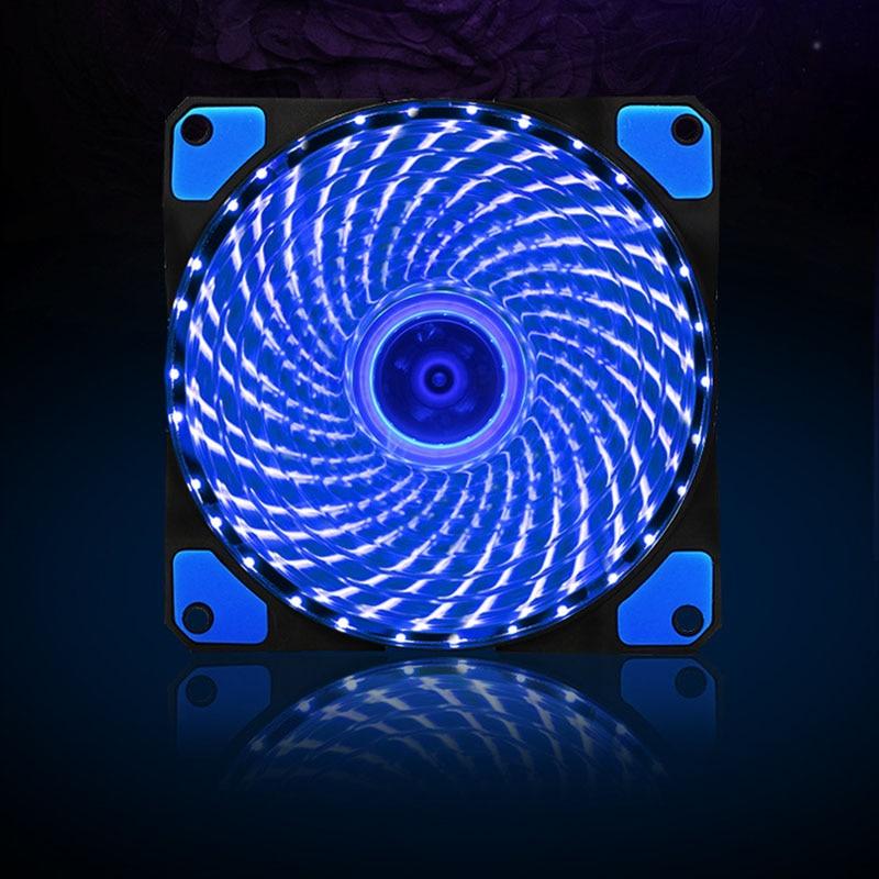 120 мм вентилятор доставка из Китая