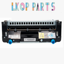 Unidade de fusor para lexmark MS 810, 811 MX 710 mx711 mx710 mx610 para dell 711 5460 5465 40x7743 40x7744