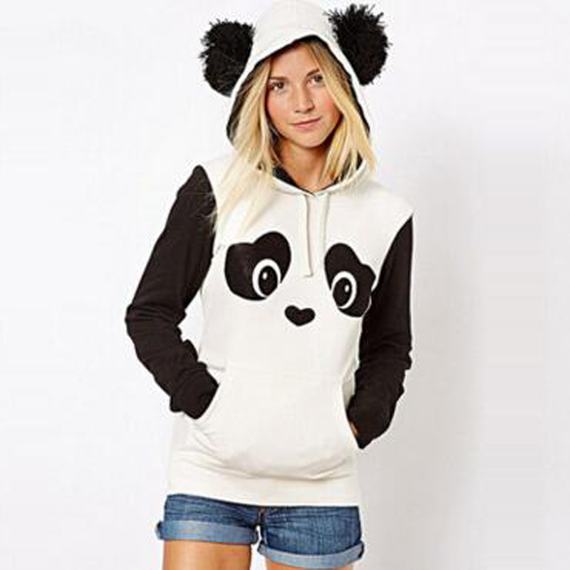Online Get Cheap Cute Hoodies for Women -Aliexpress.com | Alibaba ...