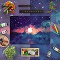 Уникальный Ноутбук Этикета Стикер Чехол Для Apple Macbook Air Pro Retina 11 12 13 15 Дюймов Защитная Крышка Кожи Оптовая Подарок