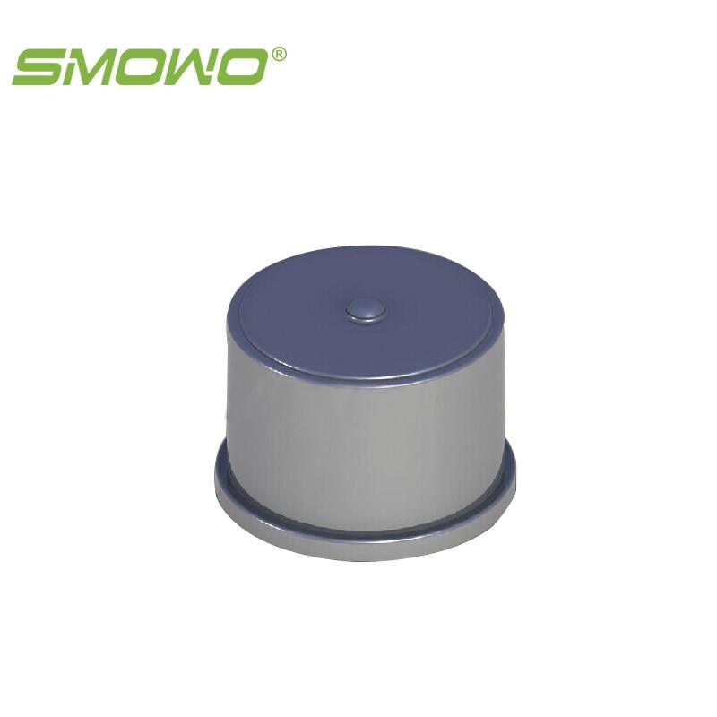 Load cell sensor LCS C2 100 200 300 500kg