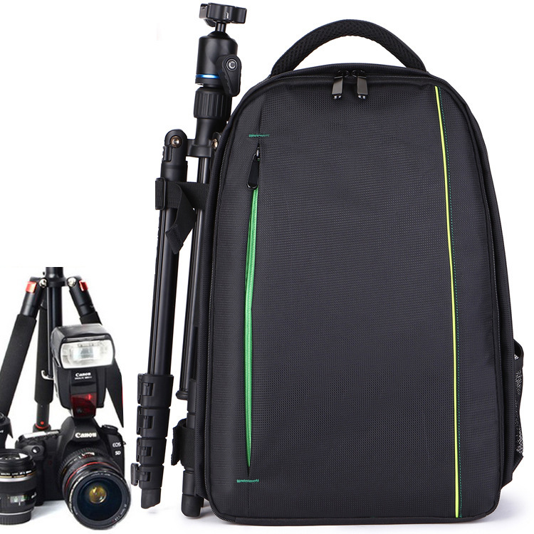 camera Cases Waterproof travel backpack Handbag for Camera Cover Bag DSLR Bag Video Photo Bags laptop for canon/nikon Tables PC 2018 waterproof men messenger camera bag brand camera video bags photo bag men digital dslr camera laptop shoulder bags li 1394