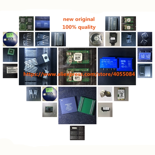 Bcm5228ba4kpbg Rf3866tr13 Trf370315irger 88se6121-naa2 Bcm5228 Rf3866 Trf370315 88se6121 Neue Videospiele