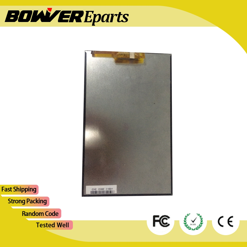 A+Tested  8inch display  (183mm*114mm) Tablet PC LCD screen AV8009  AV8009C-V0 ZM80101D3 at102tn03 v 8 at102tn03 v 9 byd na zhi jie 10 2 inch lcd screen display